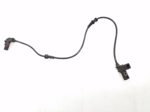 ABS sensor cable front