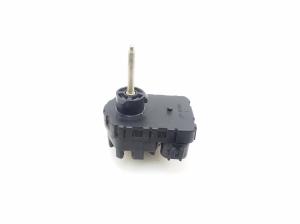 Lamp motor