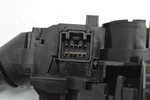Switch turns