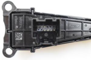ESP switch