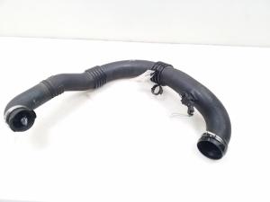 Intercooler hose