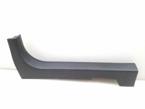 Interior sill trim