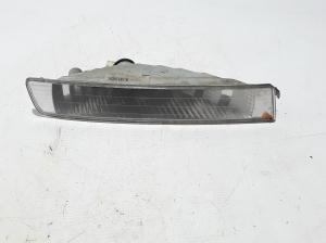 Turn signal headlight