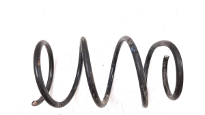 Front spring