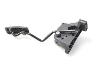 Accelerator pedal