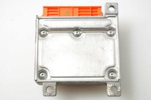 Airbag module