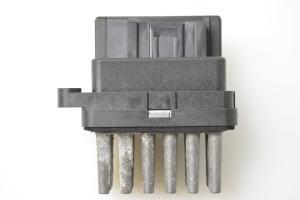 Salono pečiaus varikliuko varža