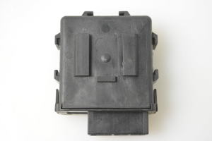 Immobilizer unit
