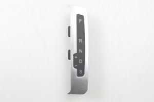 Gear switch