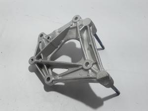Conditioner compressor holder