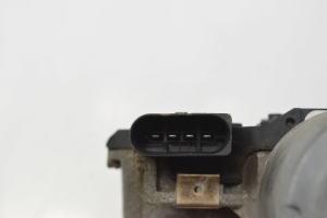 Priekinis valytuvo varikliukas