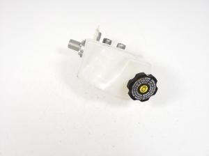 Pagrindinis stabdžių cilindras