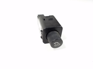 Switch for instrument panel lighting