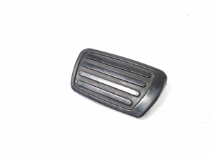 Brake pedal other part