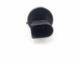 Rear washer motor