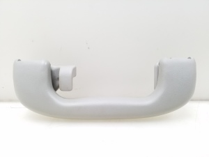Roof inner handle