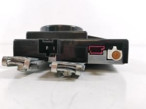Antenna amplifier