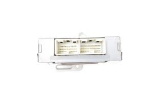 Gearbox control module