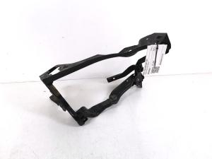 Headlight frame (glasses)