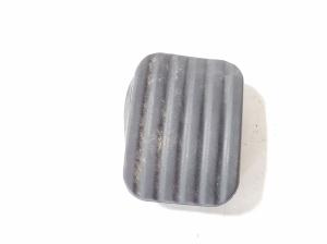 Rankinio stabdžio pedalo kita detalė
