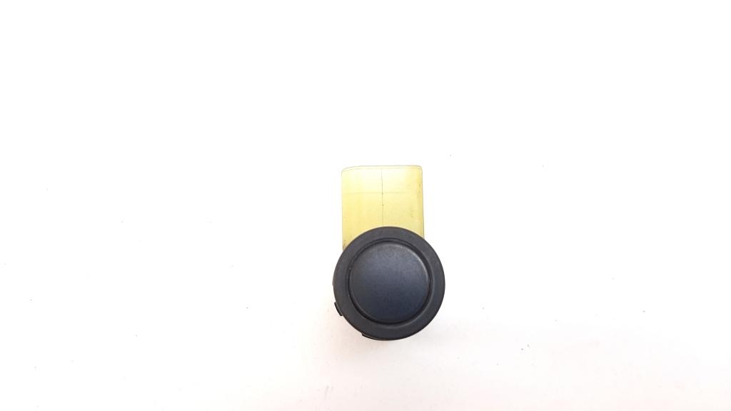 Front parking sensor