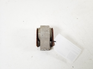 Rear gear cushion