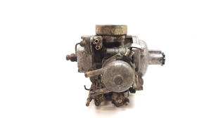 Other engine part