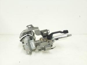 Electric power steering pump