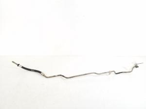 Pavarų dėžės aušinimo žarna
