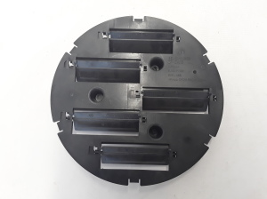 Other part of cooling fan