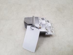 Šviesų valdymo modulis