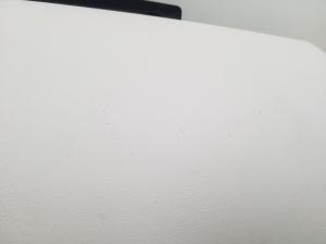 Salono daiktadėžė