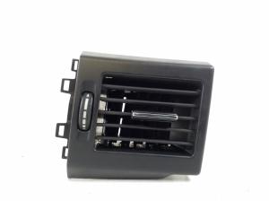Salono panelės ventiliacinės grotelės