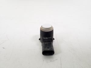 Parking sensor rear