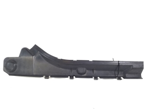Other part of the front wing