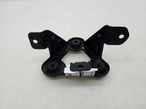 ABS block holder