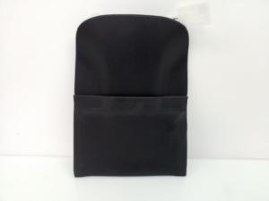 Priekinės sėdynės kita detalė